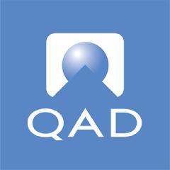 QAD DSCP